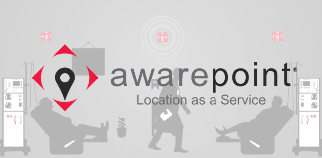 awarepoint preview image