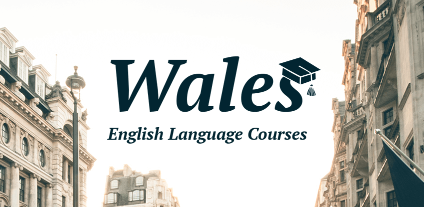 Website design and development for English UK Wales preview